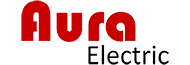 Aura Electric AS